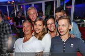 Zauberbar - Semmering - Sa 10.08.2013 - 3
