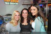 Zauberbar - Semmering - Sa 10.08.2013 - 44