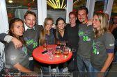 Zauberbar - Semmering - Sa 10.08.2013 - 45