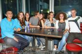 Zauberbar - Semmering - Sa 10.08.2013 - 46