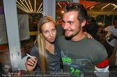 Zauberbar - Semmering - Sa 10.08.2013 - 50