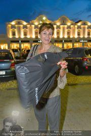 Late Night Shopping - Parndorf - Do 22.08.2013 - 41