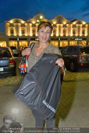 Late Night Shopping - Parndorf - Do 22.08.2013 - 42