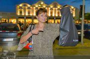 Late Night Shopping - Parndorf - Do 22.08.2013 - 43