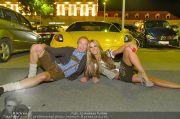 Late Night Shopping - Parndorf - Do 22.08.2013 - 59