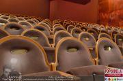 Saison PK - Stadttheater - Di 27.08.2013 - 19