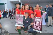 Jungwinzer Kalender - Ulrich Etiketten - Di 03.09.2013 - 10