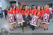 Jungwinzer Kalender - Ulrich Etiketten - Di 03.09.2013 - 2