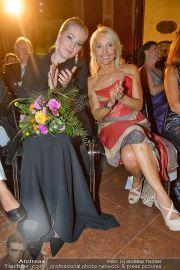 Leading Ladies - Belvedere - Di 03.09.2013 - 100
