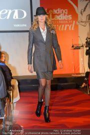 Leading Ladies - Belvedere - Di 03.09.2013 - 116
