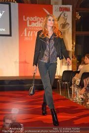 Leading Ladies - Belvedere - Di 03.09.2013 - 132