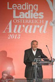 Leading Ladies - Belvedere - Di 03.09.2013 - 139