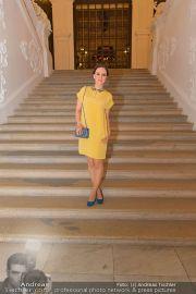 Leading Ladies - Belvedere - Di 03.09.2013 - 148