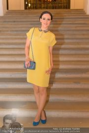 Leading Ladies - Belvedere - Di 03.09.2013 - 149