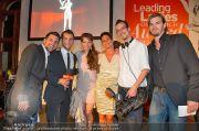 Leading Ladies - Belvedere - Di 03.09.2013 - 158