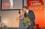 Leading Ladies - Belvedere - Di 03.09.2013 - 162