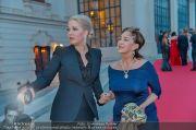 Leading Ladies - Belvedere - Di 03.09.2013 - 33