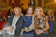 Leading Ladies - Belvedere - Di 03.09.2013 - 79