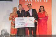 Leading Ladies - Belvedere - Di 03.09.2013 - 95