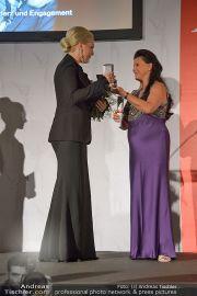 Leading Ladies - Belvedere - Di 03.09.2013 - 97