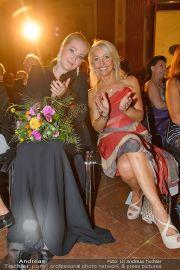 Leading Ladies - Belvedere - Di 03.09.2013 - 99