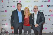 Puls4 Sommerparty - Marx Halle - Do 05.09.2013 - 143