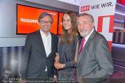 ORF Programm Präsentation - ORF Zentrum - Mi 11.09.2013 - 77