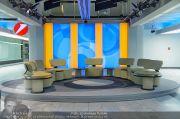 ORF Programm Präsentation - ORF Zentrum - Mi 11.09.2013 - 93