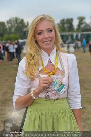 Stronach Geburtstagskonzert - Magna Racino - So 15.09.2013 - 3