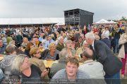 Stronach Geburtstagskonzert - Magna Racino - So 15.09.2013 - 34