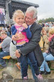 Stronach Geburtstagskonzert - Magna Racino - So 15.09.2013 - 36