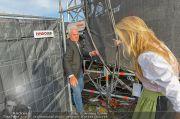 Stronach Geburtstagskonzert - Magna Racino - So 15.09.2013 - 65