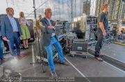 Stronach Geburtstagskonzert - Magna Racino - So 15.09.2013 - 78