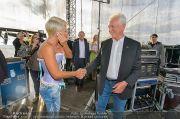 Stronach Geburtstagskonzert - Magna Racino - So 15.09.2013 - 80