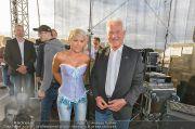 Stronach Geburtstagskonzert - Magna Racino - So 15.09.2013 - 81