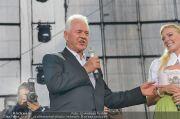 Stronach Geburtstagskonzert - Magna Racino - So 15.09.2013 - 86
