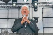Stronach Geburtstagskonzert - Magna Racino - So 15.09.2013 - 87