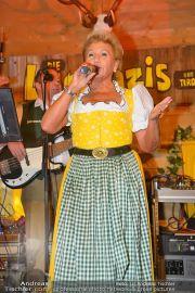 Eröffnung - Wiener Wiesn - Do 19.09.2013 - 27