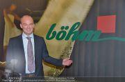 Böhm Opening - Landegg - Do 19.09.2013 - 7