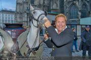 Stronach Bohlen 1 - Innenstadt - Sa 21.09.2013 - 1
