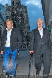 Stronach Bohlen 1 - Innenstadt - Sa 21.09.2013 - 38