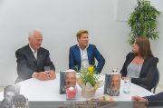 Stronach Bohlen 2 - Aula der Wissenschaften - Sa 21.09.2013 - 40