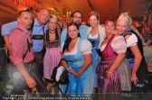 Wiener Wiesn - Wiener Wiesn - Sa 21.09.2013 - 11