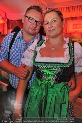 Wiener Wiesn - Wiener Wiesn - Sa 21.09.2013 - 18