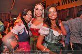 Wiener Wiesn - Wiener Wiesn - Sa 21.09.2013 - 24
