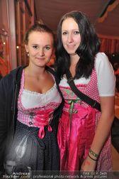 Wiener Wiesn - Wiener Wiesn - Sa 21.09.2013 - 30