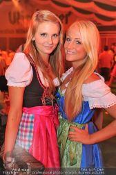 Wiener Wiesn - Wiener Wiesn - Sa 21.09.2013 - 35