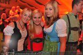 Wiener Wiesn - Wiener Wiesn - Sa 21.09.2013 - 38