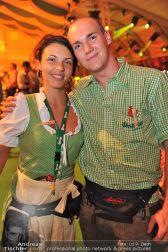 Wiener Wiesn - Wiener Wiesn - Sa 21.09.2013 - 44