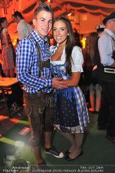 Wiener Wiesn - Wiener Wiesn - Sa 21.09.2013 - 5
